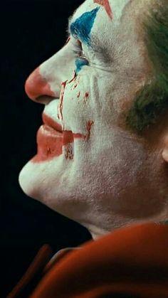 Joker Film, Joker Dc, Joker And Harley Quinn, Joker Hd Wallpaper, Joker Wallpapers, Joaquin Phoenix, Hipster Hairstyles Men, Joker Phoenix, Joker Poster