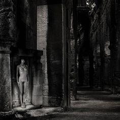 jean jacques andré photography - Cerca con Google
