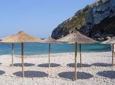 spain murcia beach - Google Search