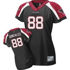 88 Jersey for me, please, Tony G!