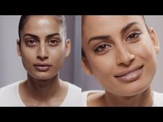 Artistry - Video - Instant Artistry - Indian Beauty Essentials   MAC Cosmetics - Official Site