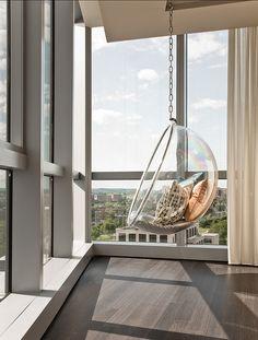 eero aarnio bubble chair modern interior ideas eero aarnio bubble chair terrat elms