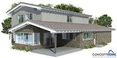 modern-houses_06_house_plan_oz79.jpg