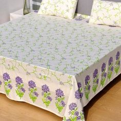 Sharrate provides premium range of luxury bedsheets where you get unique taste of collection for your bed rooms. Luxury Bed Sheets, Bed Sheets Online, Buy Bed, Bed Sheet Sets, Mattress, Bedroom, Stuff To Buy, Furniture, Collection