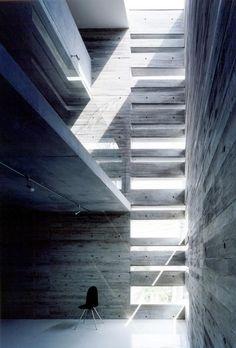Seiichiro Ohkake photo By Furumoto Architect Assosiates co., ltd. as Architects