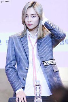 SEVENTEEN|南風~INFINITE♡B.A.P♡SEVENTEEN~ 韓流ゆる活ブログ -3ページ目