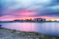 Never seen such a beautiful sunset in Helsinki. Beautiful Sunset, Life Is Beautiful, Beautiful Places, Amazing Places, Gulliver's Travels, Exposure Photography, Pictures Of The Week, Monument Valley, The Good Place