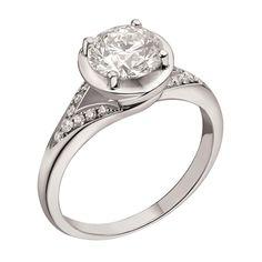 インコントロ ダモーレ - BVLGARI(ブルガリ)の婚約指輪(エンゲージメントリング)ブルガリの婚約指輪・エンゲージリングのまとめ一覧♡