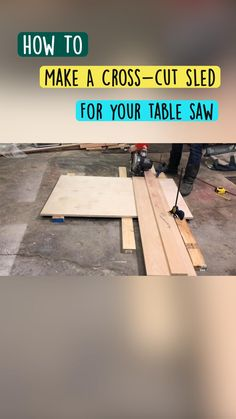 Woodworking Tools For Beginners, Woodworking Projects That Sell, Wood Working For Beginners, Woodworking Shop, Woodworking Crafts, Woodworking Plans, Cool Welding Projects, Cool Wood Projects, Diy Furniture Plans Wood Projects