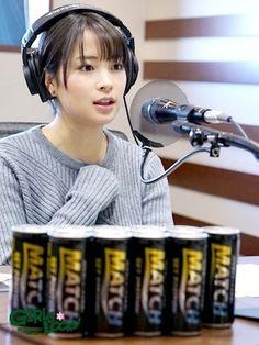 広瀬すず 食の大切さを考えて「〇〇を1日に5個食べる」(TOKYO FM+) - Yahoo!ニュース