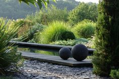 les jardins de la poterie hillen, thermes-magnoac