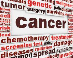 #Cheap_Bone_Marrow_Transplant #India