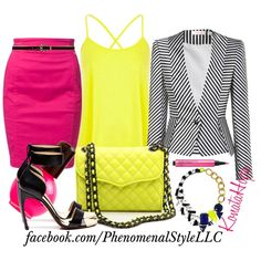 Designer Clothes, Shoes & Bags for Women Lunch Date Outfit, Date Outfits, Spring Outfits, Navy Blue Wedding Shoes, Jeans With Heels, Wedding Dress, Business Dresses, Professional Outfits, Outfit Combinations