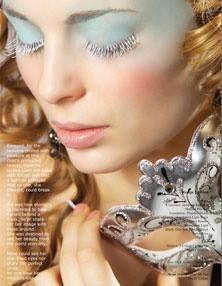 Modern fairytale./ Cinderella / karen cox. Cinderella