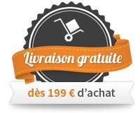 Luminaire | Eclairage Intérieur | Luminaires Exterieur | Mobilier Design | Boutica-Design.fr