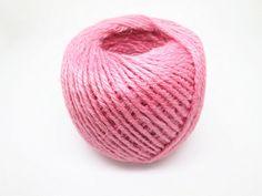roze sisal touw - Google zoeken