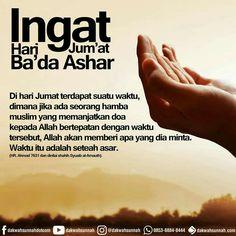 Hijrah Islam, Doa Islam, Reminder Quotes, Self Reminder, Islamic Inspirational Quotes, Islamic Quotes, Lost Myself Quotes, Ramadan Day, Wattpad Quotes