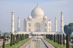 Car rental in Agra is the only way to visit the sightseeing of Agra at the utmost convenience.