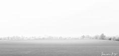 A foggy day by Francesco Stingi on 500px