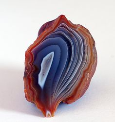 Lake Superior Agate