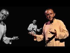 Jaroslav Dušek. Jak být svobodný v nesvobodném lidském světě - YouTube