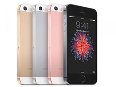 iPhone SE AnTuTu Benchmark Score Shows It Outperforms iPhone 6s, Closer To iPhone 6s Plus