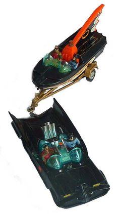 toys Batman Gift Set new o - 70s Toys, Retro Toys, Vintage Toys, 1970s Childhood, Childhood Toys, Childhood Memories, Batman Gifts, Nostalgic Candy, Old School Toys