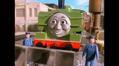 """BIG NEWS! Episode 18 of """"Thomas' Adventures with SamTheThomasFan1 & Ackleyattack4427,"""" """"All At Sea"""" has finally reached over 4,000 views on YouTube! Thank you guys so much for this incredible milestone and let's keep it going for the other episodes. :)"""