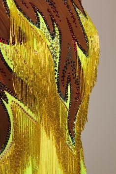2012-FL01057--www.ballroomdressforstars.net