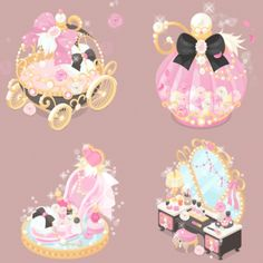Prop Design, Design Art, Cute Games, Game Item, Cute Backgrounds, Up Game, Art Furniture, Layout Inspiration, Aesthetic Art