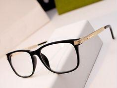 28d912665ad51 glasses optical on sale at reasonable prices, buy Kottdo Glasses Women  Retro Vintage Reading Eyeglasses Frame Men Glasses Optical Tenis Feminino  Oculos De ...