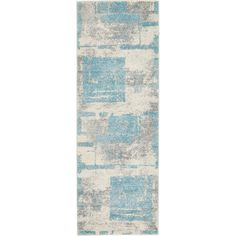 Found it at AllModern - Lyell Ivory Area Rug
