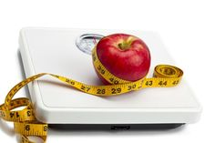 You can lose 15 kilograms in 6 weeks - Beauty & Health Page