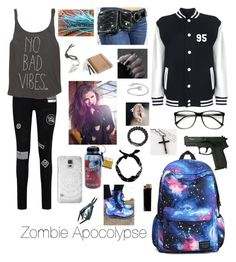 """my character"" by the-punk-rock-happy-turtle ❤ liked on Polyvore featuring Billabong, Casetify and Trend Cool"