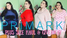 4ebb4477cbc8 I just put up a massive plus size clothing haul on my channel! If ...