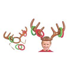 Christmas Bingo Cards, Christmas Fun, Christmas Vacation, Christmas Images, Preschool Christmas Games, Image Newsletter, Game Presents, Reindeer Antlers, Game Sales