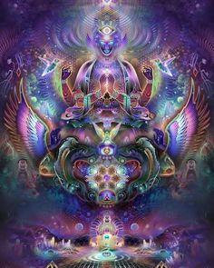 Tag A friend who would appreciate this! Follow @Illulife for more! #soul #psychic #shaman #occult #chakras #illuminati #crystalchildren #namaste #calm #pray #knowledge #wisdom #peace #crystalchild #indigochildren #yogi #grace #love #meditation #wica #lovelight #indigochild #illuminated #spirituality #hotep