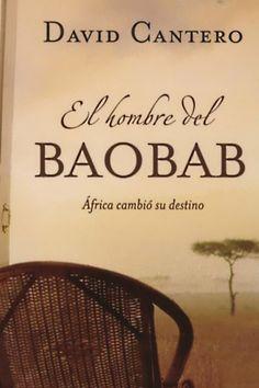 El hombre del baobab Epub - http://todoepub.es/book/el-hombre-del-baobab/ #epub…