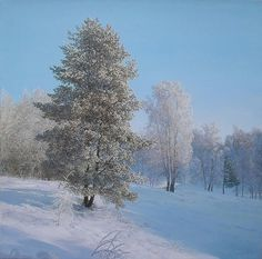 Aydemir Saidov(Айдемира Саидов)... | Kai Fine Art