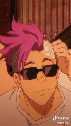 Sad Anime, Anime Guys, Anime Art, Fish Wallpaper, Anime Wallpaper Live, Anime Films, Anime Characters, Manhwa, Banana Art
