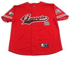 Shirts Stitches Cincinnati Reds Waffle Polo Shirt Mens Sz Xxl Nwt $45