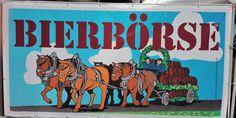 Bierbörse-don-viajon-la-bolsa-de-la-cerveza-alemania