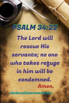 Encouraging Bible Verses, Prayer Scriptures, Biblical Quotes, Prayer Quotes, Scripture Verses, Bible Verses Quotes, Spiritual Quotes, Faith Quotes, Frozen Free