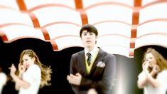 """김형준, 1st Mini Album """"oH! aH!"""" M/V  #kimhyungjun #happyBirthday #KimHyungJunday #TripleS301 #TripleS #SS501 #DoubleS301 #UltimateBiasGroup #Magnae"""