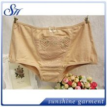 2015 new fashion soft underwear woman 100%cotton Best Buy follow this link http://shopingayo.space