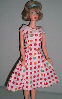 barbie-girl-japanese-version