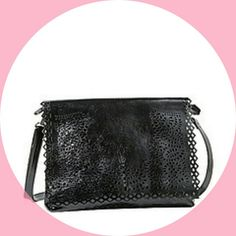 46e909f1c 40 Best 2015 Handbags - Luxe and Vain Stuff images | Hand bags, Bags ...