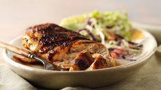 13 Chicken Recipes Everyone Should Know