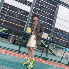 Jeonghan, Wonwoo, Seungkwan, Dino Seventeen, Carat Seventeen, Seventeen Debut, Hoshi, Vernon, Seventeen Minghao