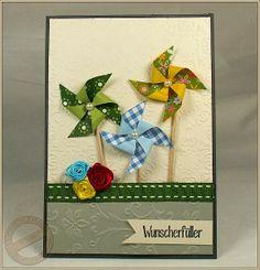 Birgit's Blog - kreatives und mehr...: Wunscherfüller...